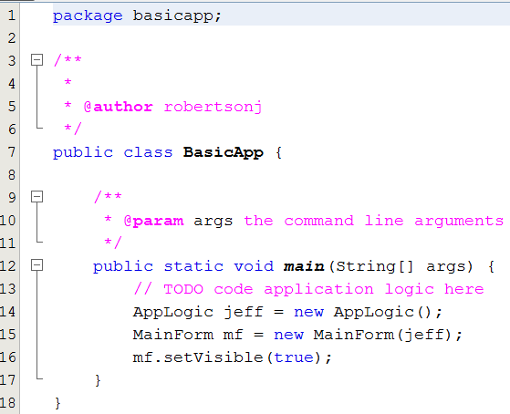 BasicApp2